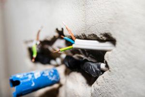 électricien formation
