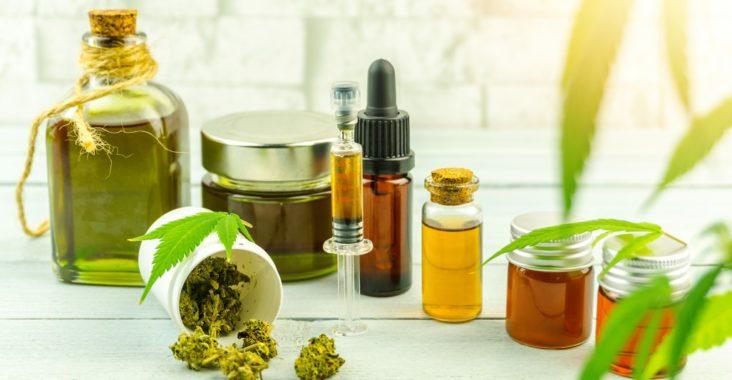 médecines naturelles