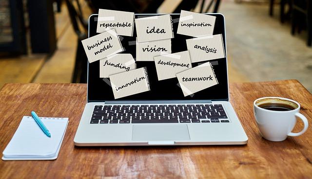 innovations start-up