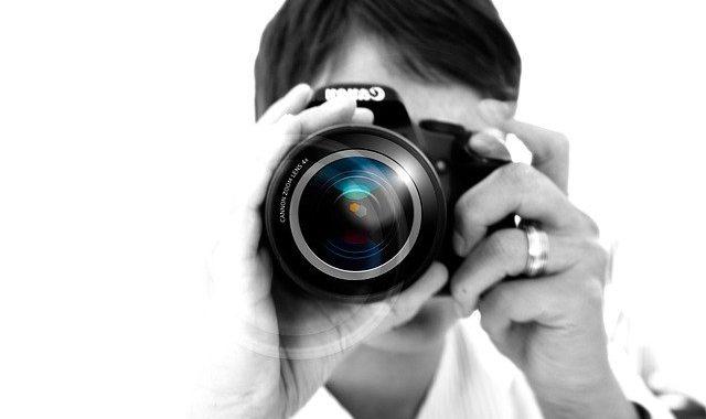 photographe fiches produits