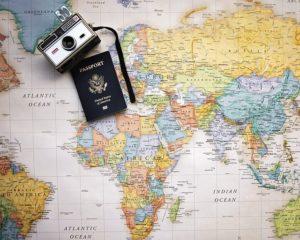 consultant en développement touristique